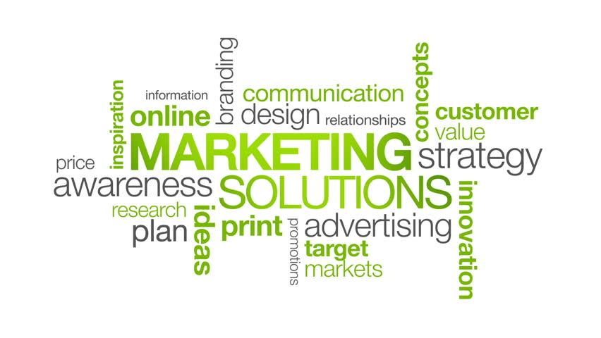 3d-marketing