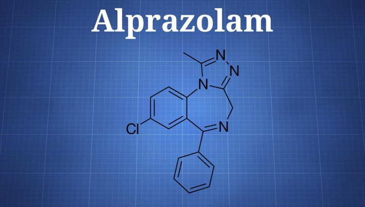 Is Xanax (Alprazolam) Appropriate for You?