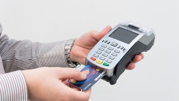 Tips On Acquiring A Bad Credit Credit Card