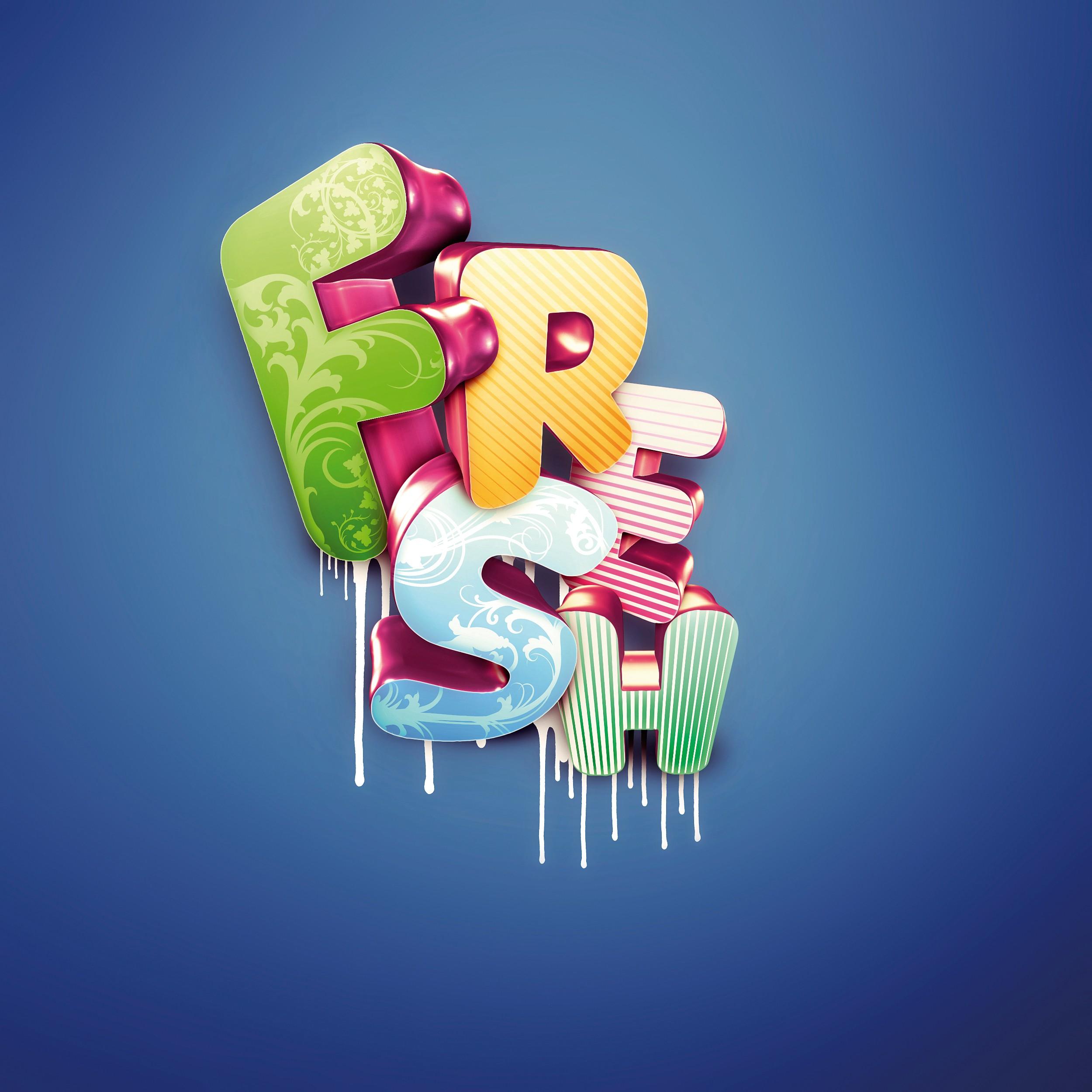 3d-marketing3