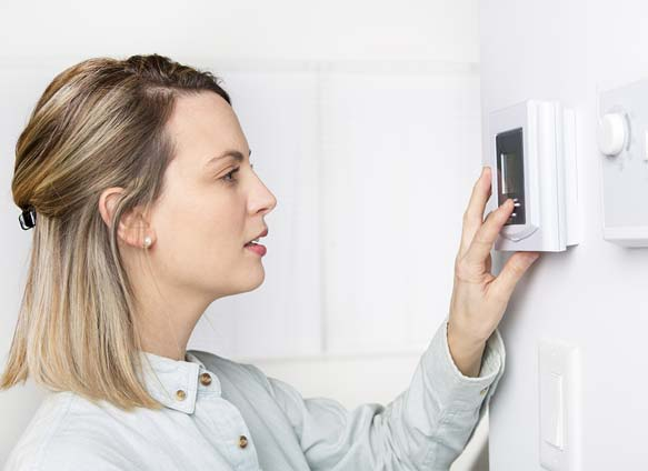 What Is A Condensing Boiler And Why Should I Get It?