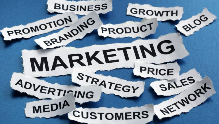 Steps For Marketing – Know the steps to have effective results!!
