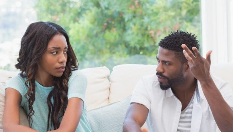 How To Adhere To A Committed Relationship