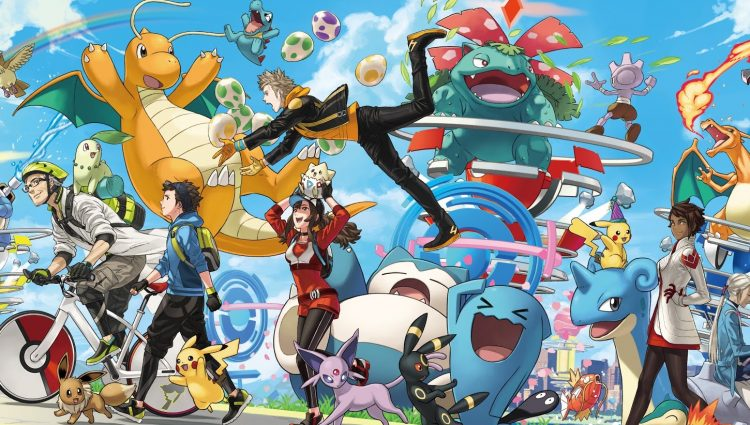 Ultimate Premier Cup team of Pokemon Go to use in 2021 Battle League