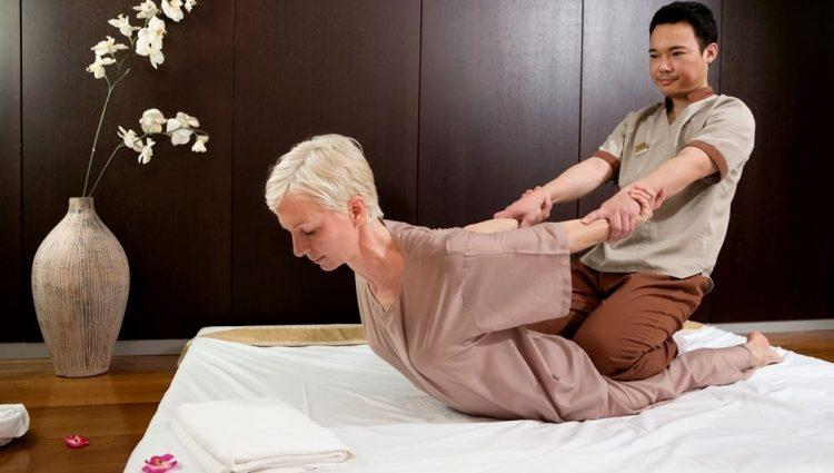 Aromatherapy and its Wonders